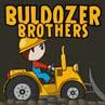 เกมส์รถแข่ง buldozer brothers