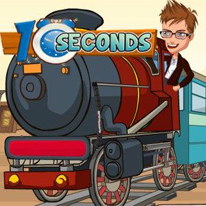เà¸à¸¡à¸ªà¹Œà¸à¸¶à¸à¸ªà¸¡à¸à¸‡10 seconds