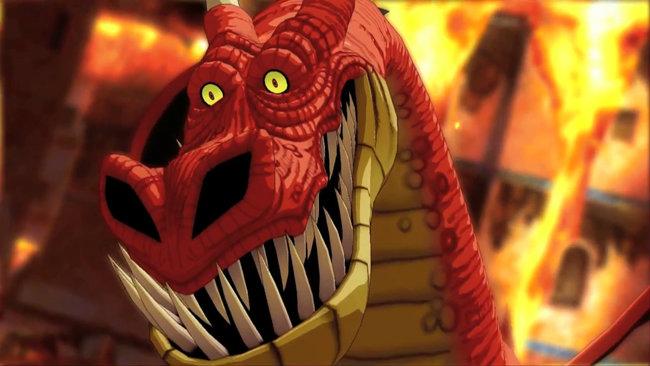 One Piece: Unlimited World Red วันพีชสไตล์มอนสเตอร์ฮันเตอร์