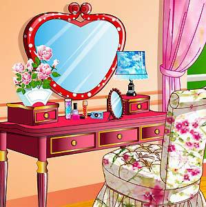 เà¸à¸¡à¸ªà¹Œà¹à¸•à¹ˆà¸‡à¸šà¹‰à¸²à¸™makeup vanity decoration