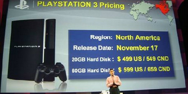 เกมส์ PS4