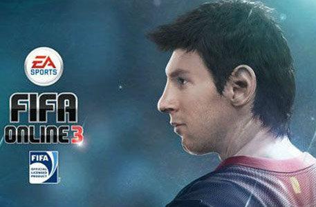 Fifa Online 3 : เจาะลึก!! โหมดทีม