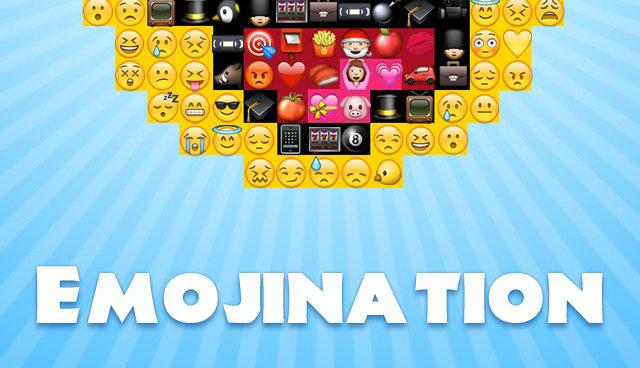 เฉลย EmojiNation เกมยอดฮิตในขณะนี้!!