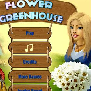 เกมส์เปิดบริษัท เกมส์ร้านขายดอกไม้