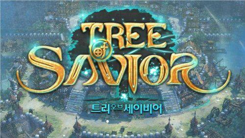 Tree of Savior ว่าที่ภาคต่อของ RO ตัวจริง