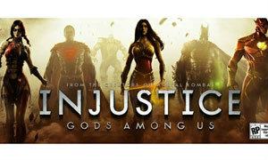 Injustice 2 มาแน่! แฟนๆฮีโร่ DC เตรียมบู๊กันอีกรอบ