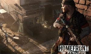 Crytek UK ยุบแล้วตามคาด เลิกพัฒนา Homefront