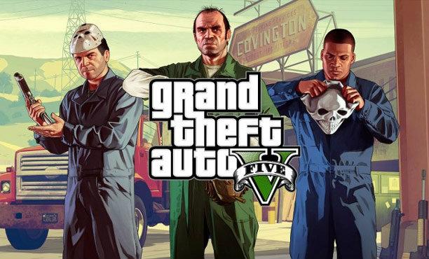 Rockstar เผยสาเหตุที่ชาว PC ได้เล่น GTA V ช้ากว่าชาวบ้าน