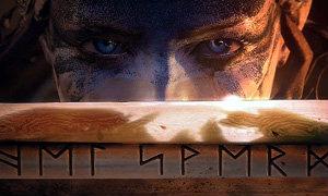 เกม Hellblade ยัน! ทำให้ PC เล่นด้วยแน่