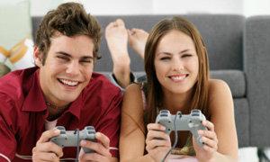 7 เกมที่แนะนำให้คู่รักเล่นด้วยกัน เพิ่มความสัมพันธ์