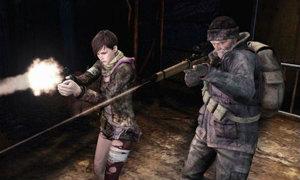Resident Evil: Revelations 2 เพิ่มโบนัส 2 ฉากพิเศษ