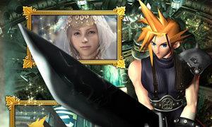 Final Fantasy Record Keeper เวอร์ชั่นอังกฤษออกมาให้โหลดแล้ว