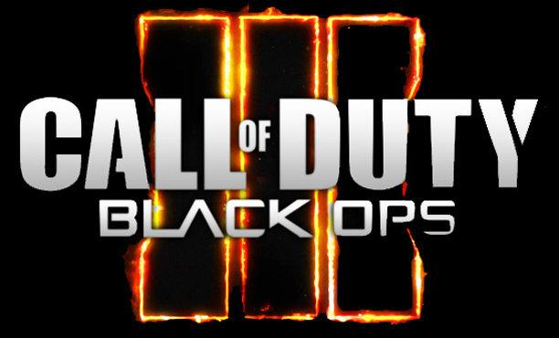 ฟันเฟิร์ม! Call of Duty Black Ops 3 มาแน่ปีนี้