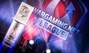นับถอยหลังสู่การแข่งขันระดับโลกในรายการ WGL รอบชิงชนะเลิศ
