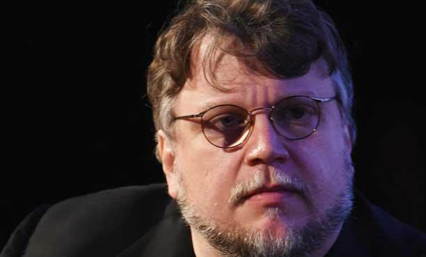 Del Toro อึ้ง! ร่วมงานค่ายเกมไหน ค่ายนั้นเจ๊ง