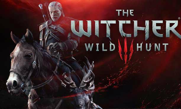 The Witcher 3 ของ PC ปรับ Low กับ High ต่างกันแค่ไหนลองดูกัน