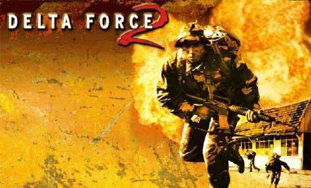 ค้นพบหนังสือไกด์เกมสงครามจำนวนหนึ่ง ในฐานทัพของบินลาเดน