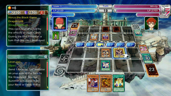 Yu-Gi-Oh! Legacy ทำลง PS4 และ Xbox one