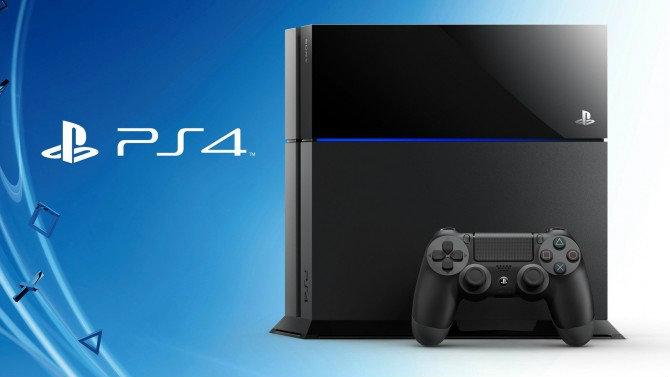 โซนี่ทำใจยอมรับ PS4 ปีนี้จะมีเกมให้เล่นไม่มากนัก