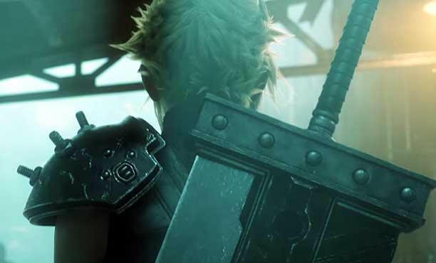 5 สิ่งที่ 'เดา' ว่าจะถูกตัดออกจาก Final Fantasy VII Remake