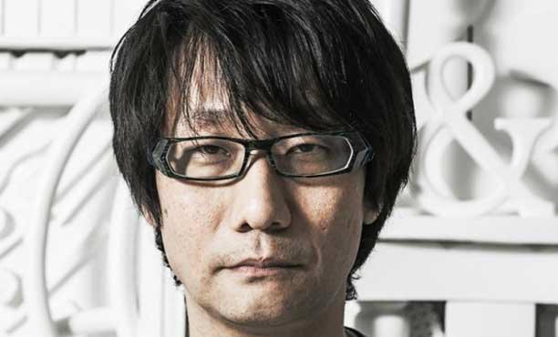 เหตุ Kojima ถูกไล่ออก อาจเพราะต้องการทำเกมที่