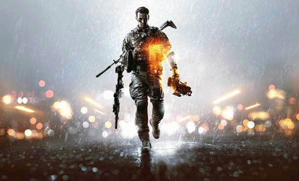 EA เผย Battlefield ภาคต่อไปกำหนดการคือ 2016