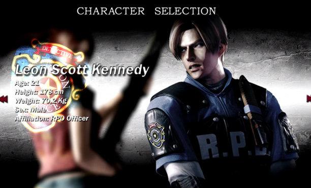 Resident Evil 2 Reborn ยกเลิกพัฒนา เหตุเพราะ Capcom ขอร้อง