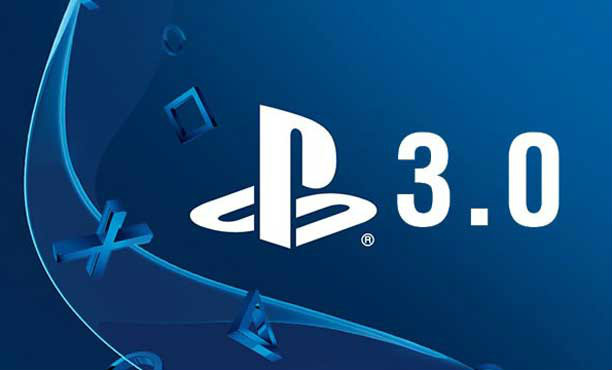 Sony เผยข้อมูล PS4 เฟิร์มแวร์ 3.0 - รองรับ YouTube Gaming แล้ว