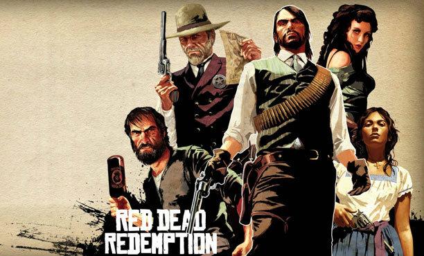 ทีมพัฒนา Red Dead Redemption เผยไม่เคยคิดทำเกมลง PC