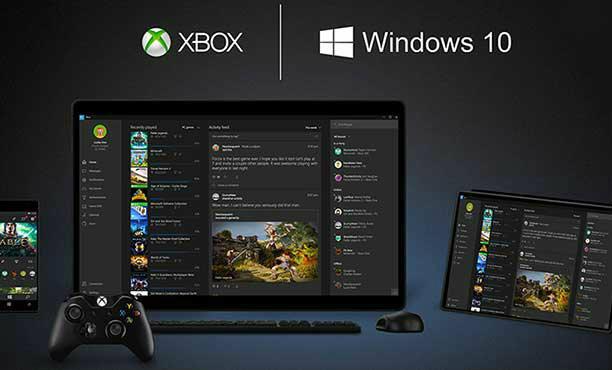 สถิติจาก Steam ประจำเดือนกันยายน: Windows 10 ขึ้นอันดับ 2