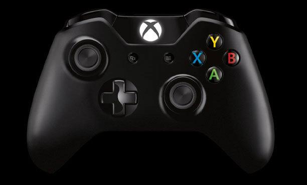 ไม่ใช่แค่รุ่น Elite คอนโทรลเลอร์ Xbox One จะสามารถแม็ปปุ่มได้เร็วๆ นี้