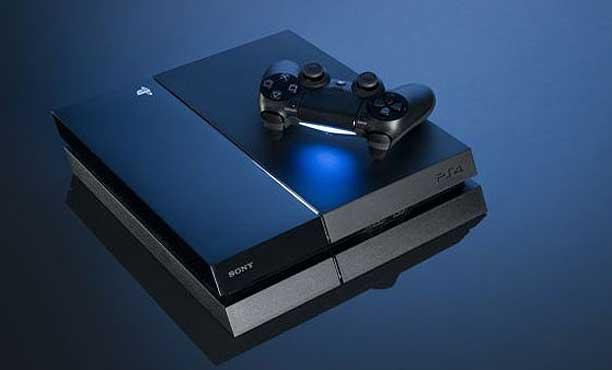 หยุดไม่อยู่!! ยอดจำหน่าย PlayStation 4 ทะลุ 30.2 ล้านเครื่องทั่วโลกแล้ว