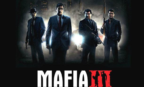 Mafia III ปล่อยตัวอย่างเกมเพลย์ 12 นาที จากผู้พัฒนา