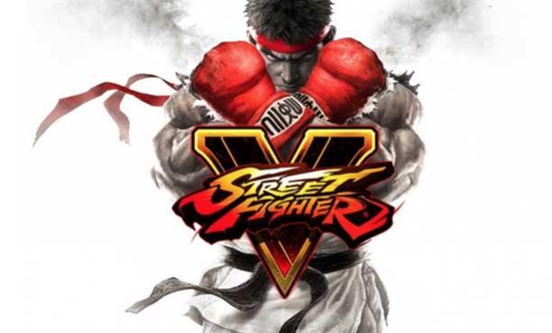 Street Fighter V ประกาศวางขายในไทย 16 กุมภาพันธ์นี้ ราคา 1,890 บาท