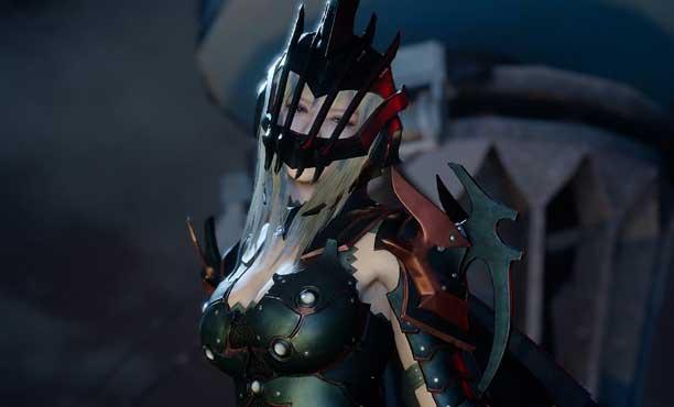 Final Fantasy XV ปล่อยตัวอย่าง Niflheim battle footage โชว์แอคชั่นการต่อสู้เร้าใจกว่าเดิม