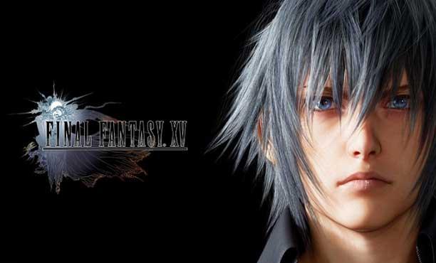 ส่องโค้ดเว็บไซต์ บอกใบ้ Final Fantasy XV จะลง PC
