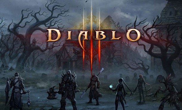 Blizzard รับสมัครทีมงาน Diablo เพิ่ม เตรียมเปิดตัวเกมใหม่
