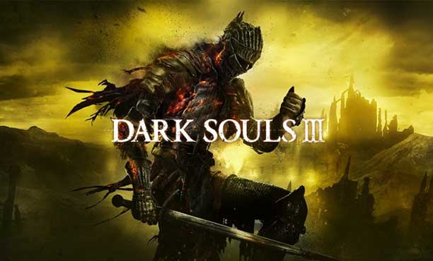 Dark Souls 3 รันเฟรมเรต 60 FPS บน PC อย่างแน่นอนถ้าคอมรับไหว