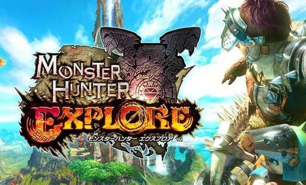 Capcom เพิ่มแผนก Mobile Business Division เน้นทำเกมมือถือมากขึ้น