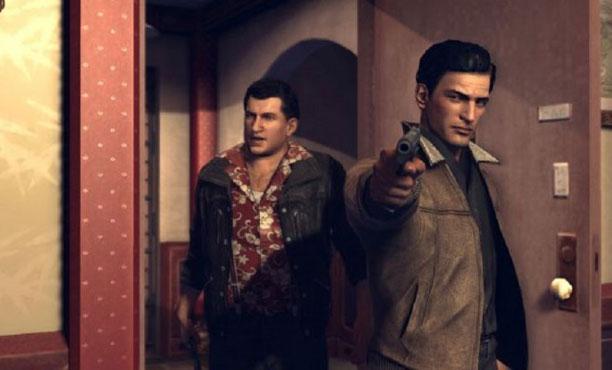 Mafia 2 กลับมาลง Steam อีกครั้ง พร้อมเปิดตัว Mafia 3 Collector Edition
