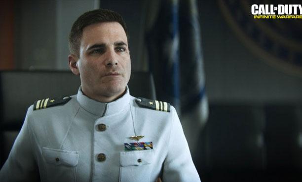 จะโดนอีกกี่ Dislike? CoD Infinite Warfare เตรียมโชว์คลิปเจาะลึกในงาน E3