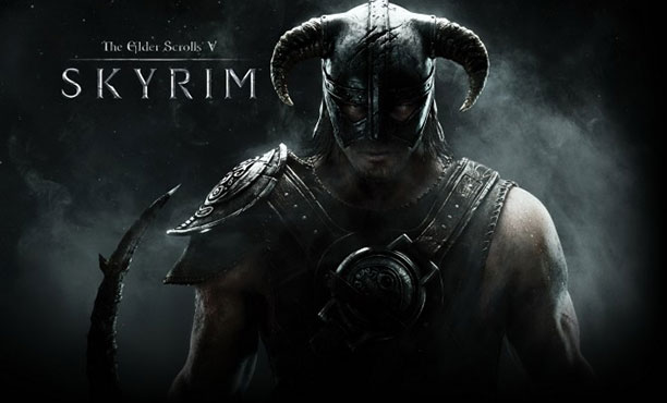 Skyrim Special Edition เวอร์ชั่นอัพเกรดภาพสวยขึ้นมาตามข่าวลือ