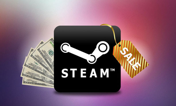 ชาว PC ได้เวลาเสียเงินกันแล้ว กับช่วง Steam Summer Sale