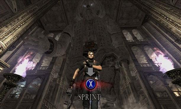 ยืนยันแล้ว Resident Evil 7 จะไม่มีระบบ Quick-Time Event