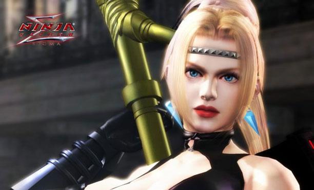 Ninja Gaiden โปรเจคเกมนินจาไก่เด้งภาคใหม่กำลังมา Tecmo คอนเฟิร์ม