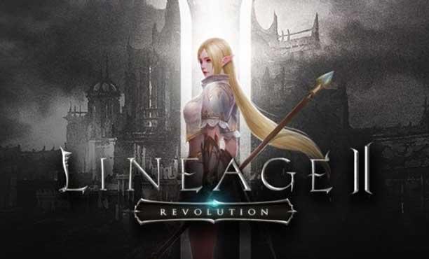 Netmable เกาหลี จัดคลิปโปรโมทตัวใหม่ของ Lineage II: Revolution