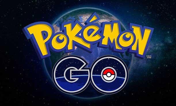 Niantic ส่งอีเมลถึงผู้เล่น Ingress ชวนเล่น Pokemon Go พร้อมจองชื่อผู้เล่นให้