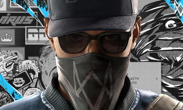 Ubisoft เผยข้อมูลสเปคคอมพิวเตอร์สำหรับเล่นเกม Watch Dogs 2