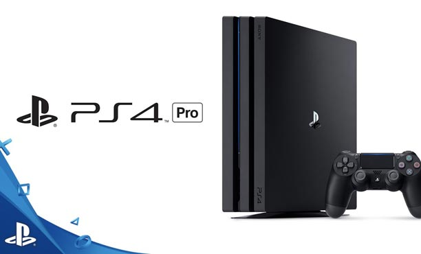 PS4 Pro เพิ่มพลังขึ้นอีก ใส่ RAM DDR3 เพิ่ม 1GB