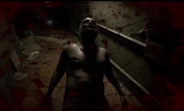 ระวัง! Resident Evil 7 มีศัตรูอมตะ ฆ่าอย่างไรก็ไม่ตาย